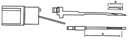 qualitrol 118 series instruction manual